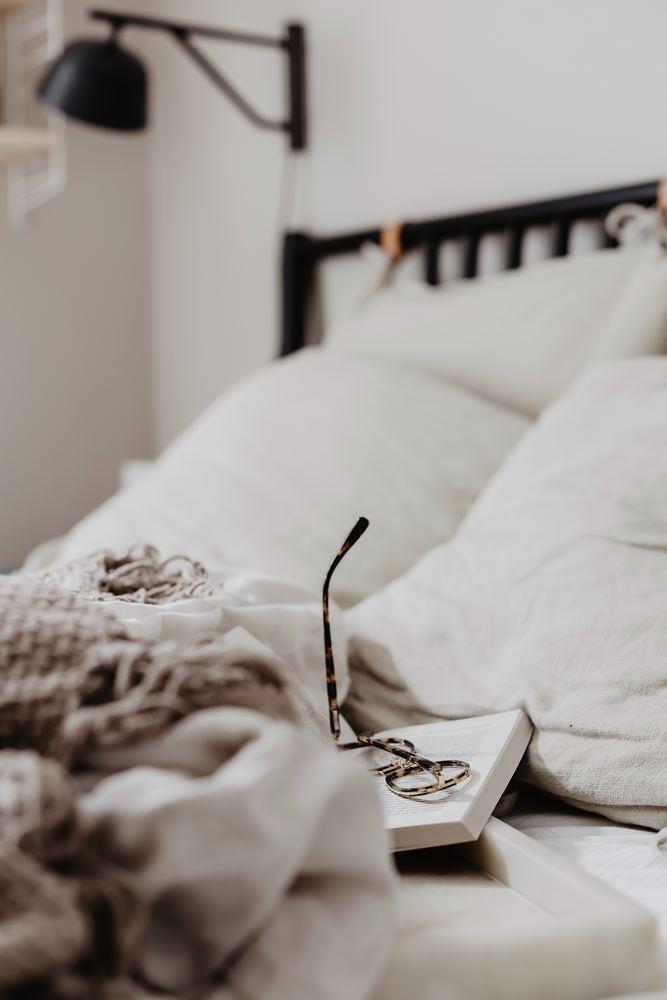 Ställbara sängar för ultimat komfort